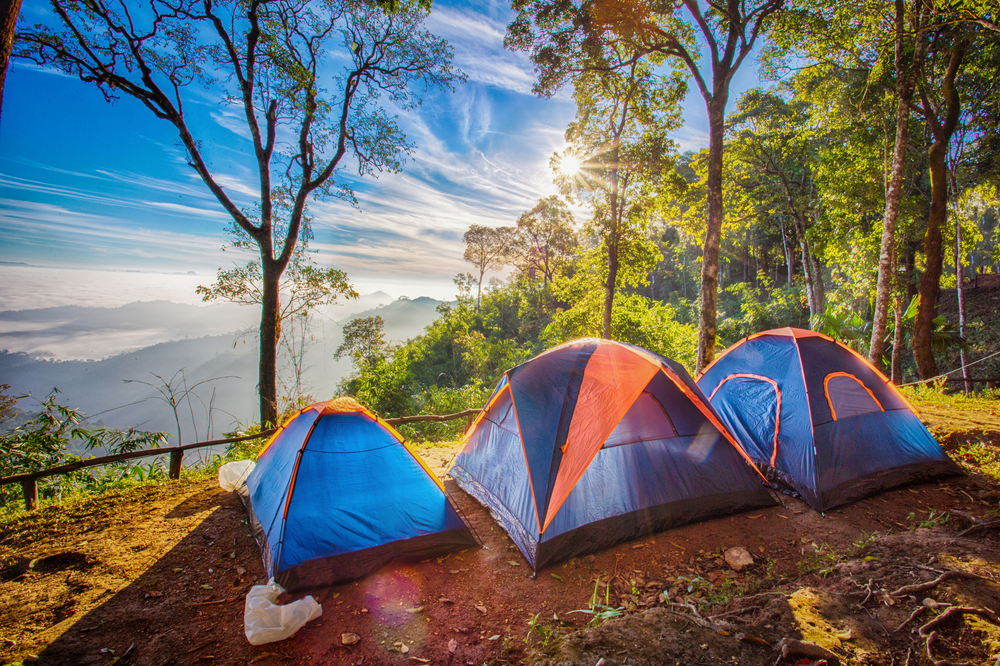 Picking the Most Suitable Accommodation When Traveling